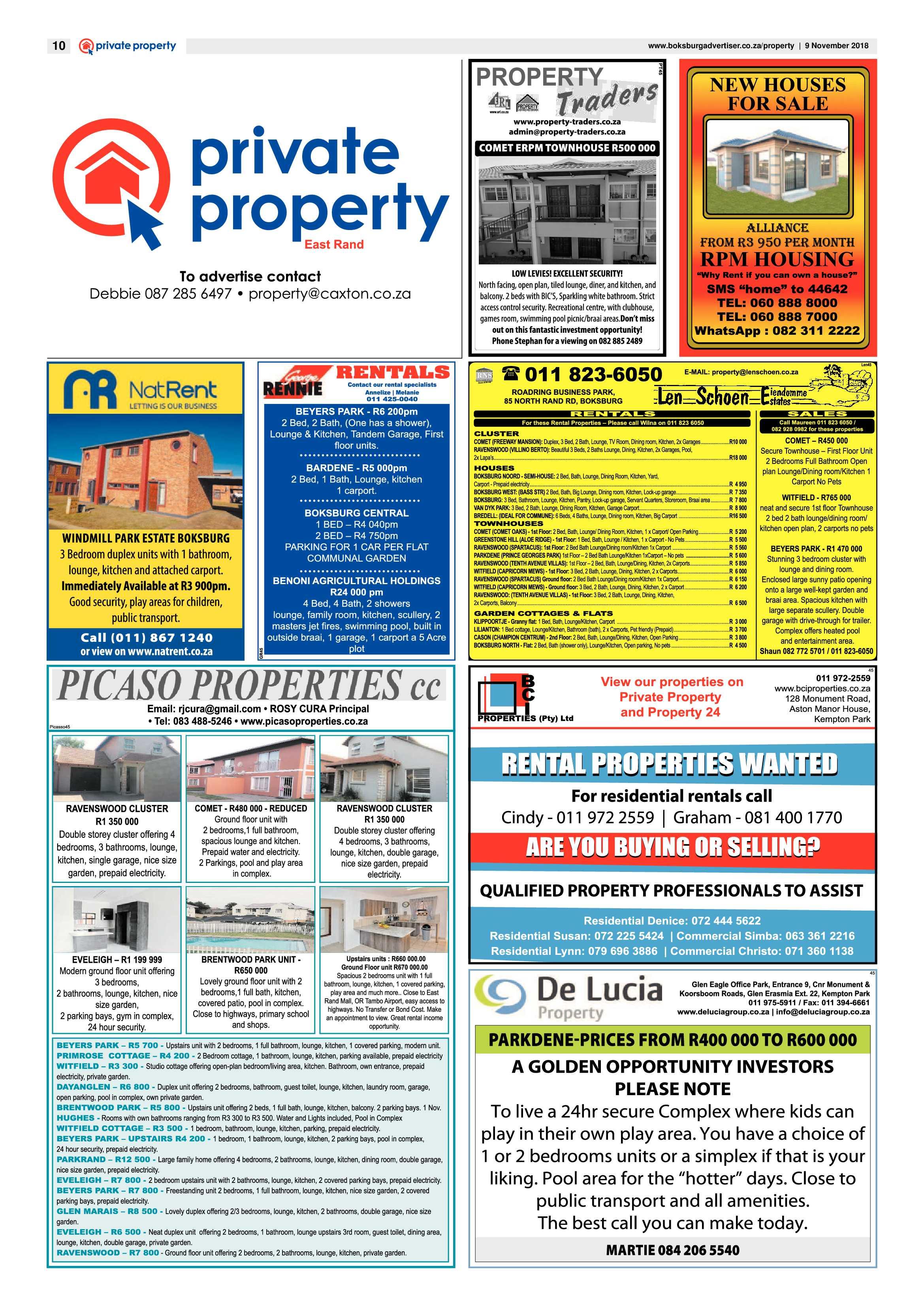boksburg-advertiser-06-november-2018-epapers-page-10