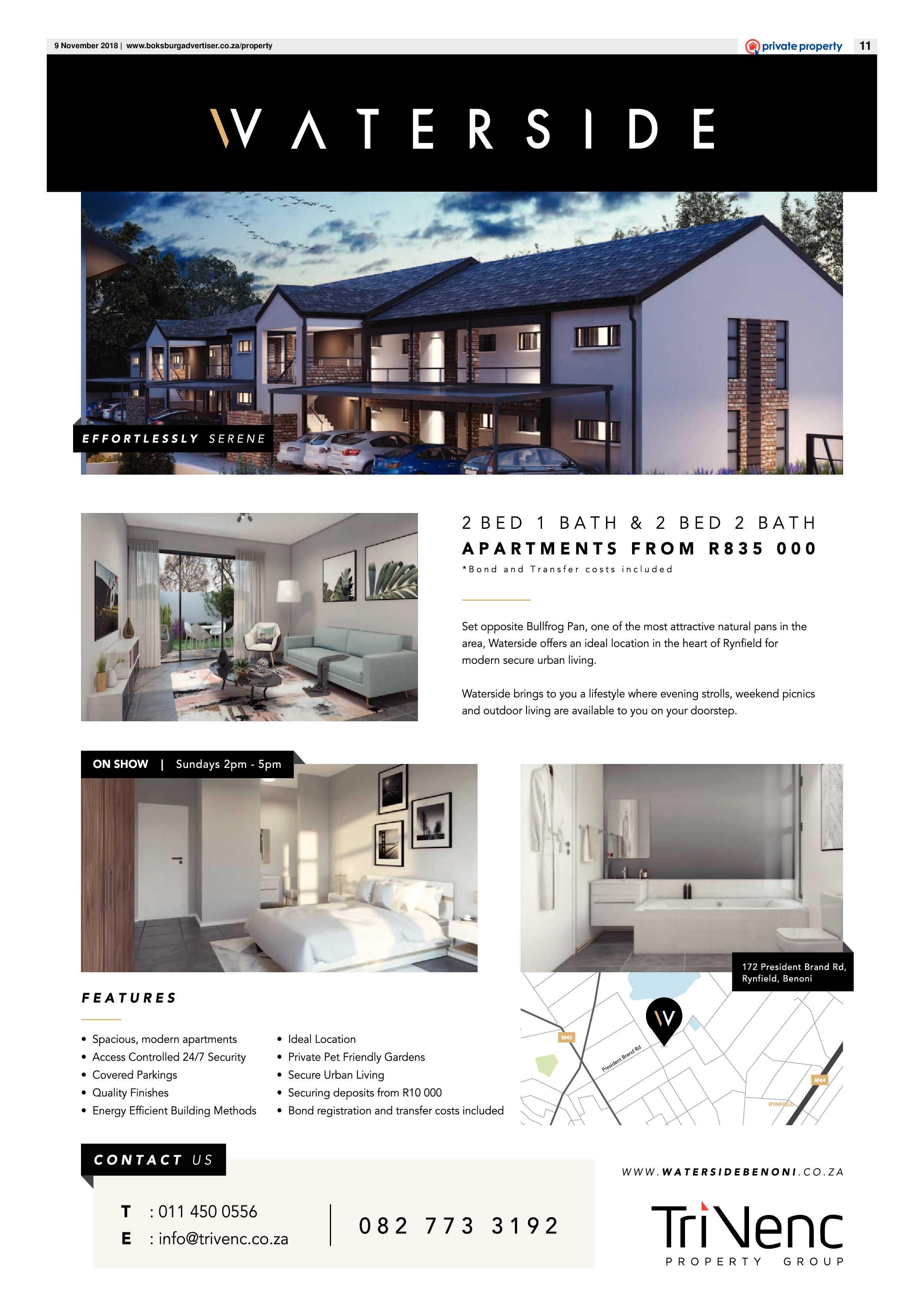 boksburg-advertiser-06-november-2018-epapers-page-11