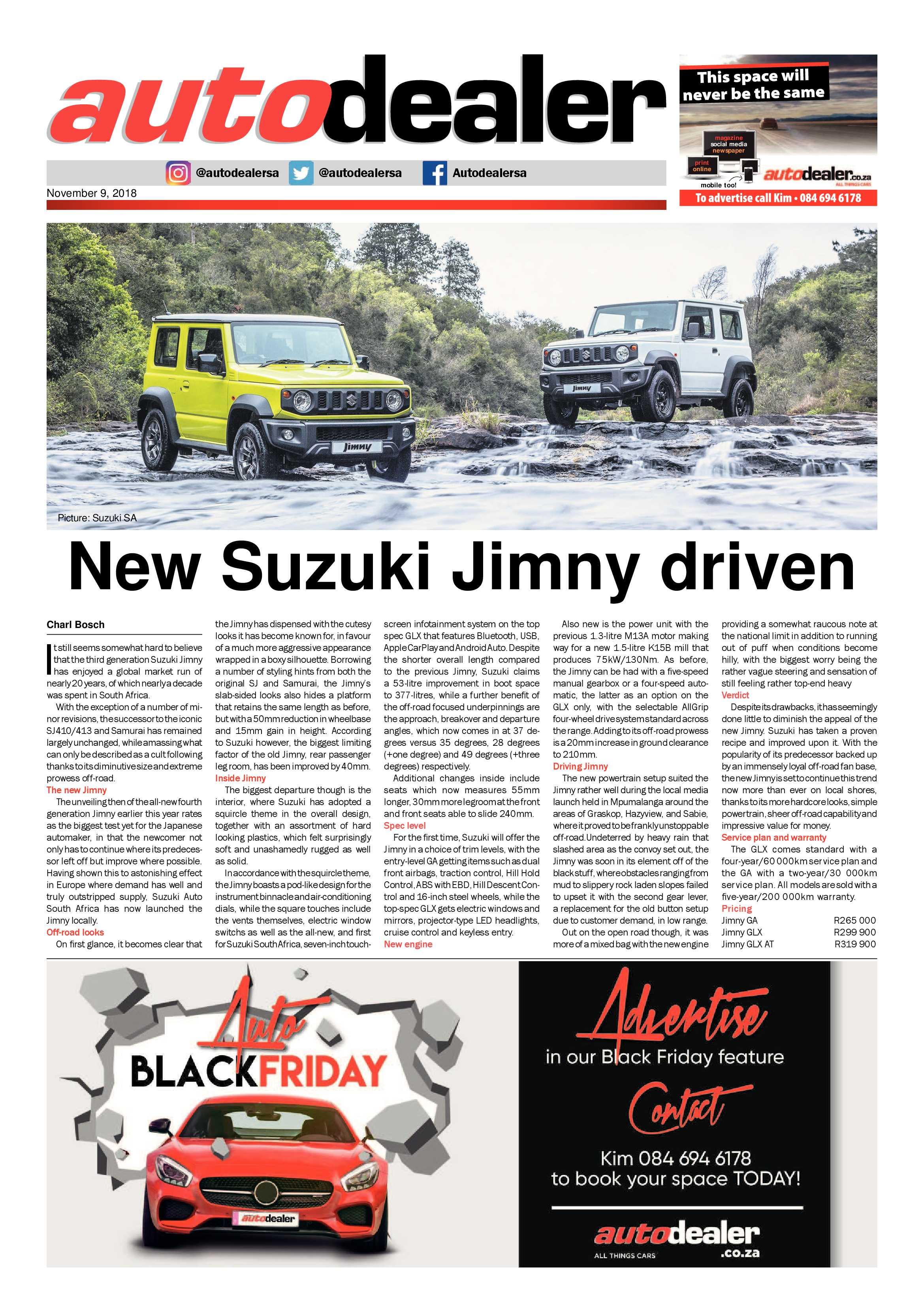 boksburg-advertiser-06-november-2018-epapers-page-16