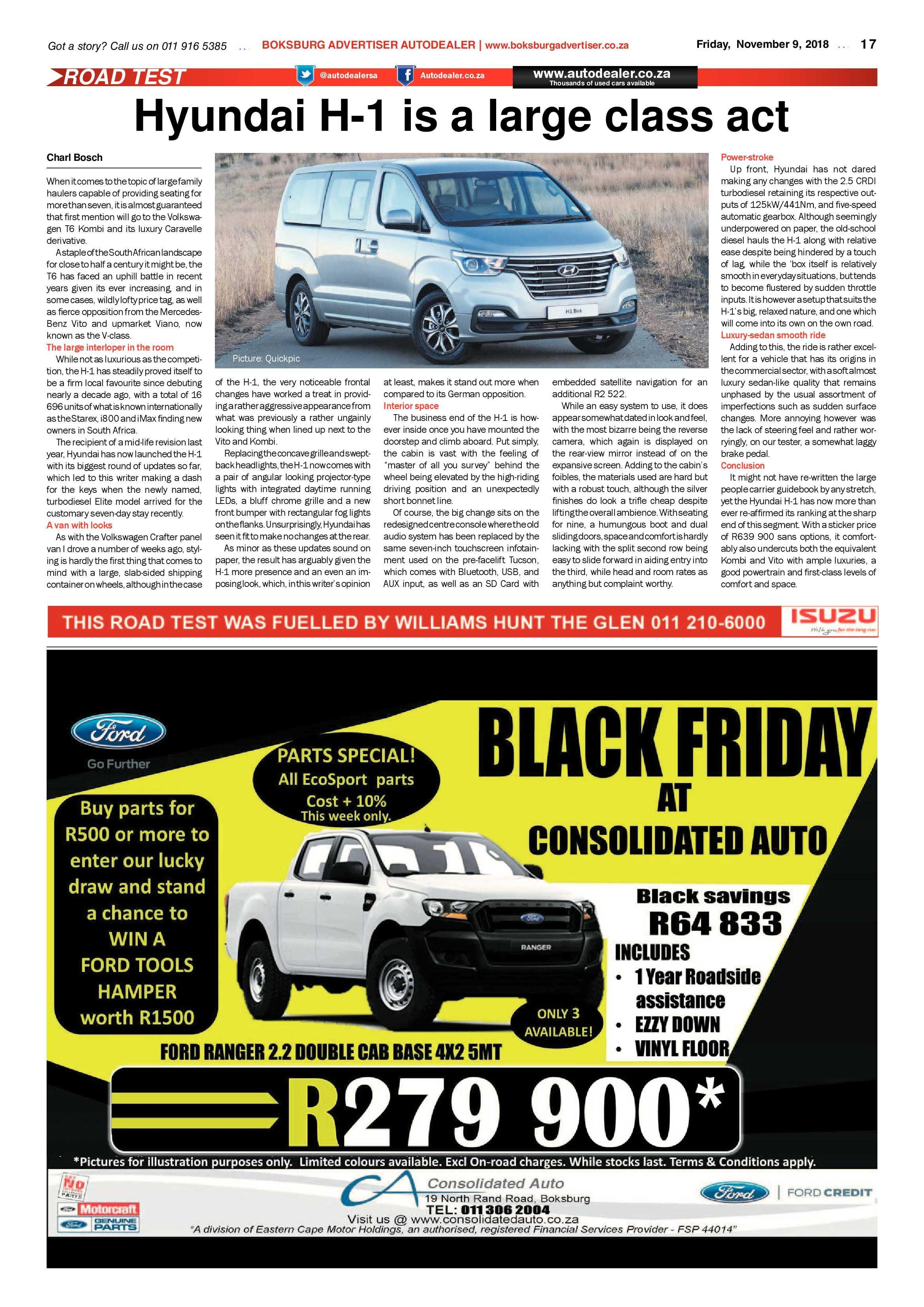 boksburg-advertiser-06-november-2018-epapers-page-17