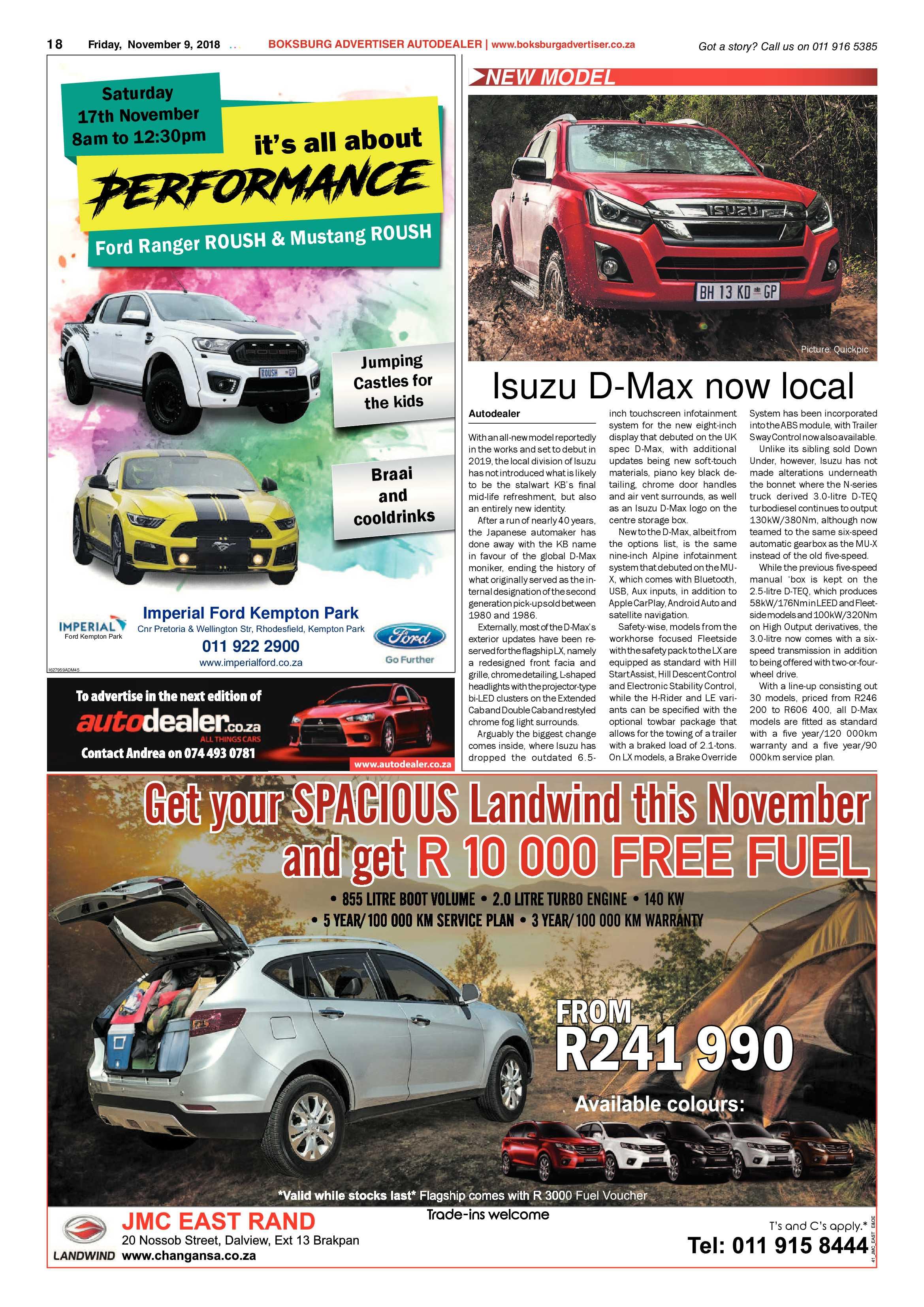 boksburg-advertiser-06-november-2018-epapers-page-18