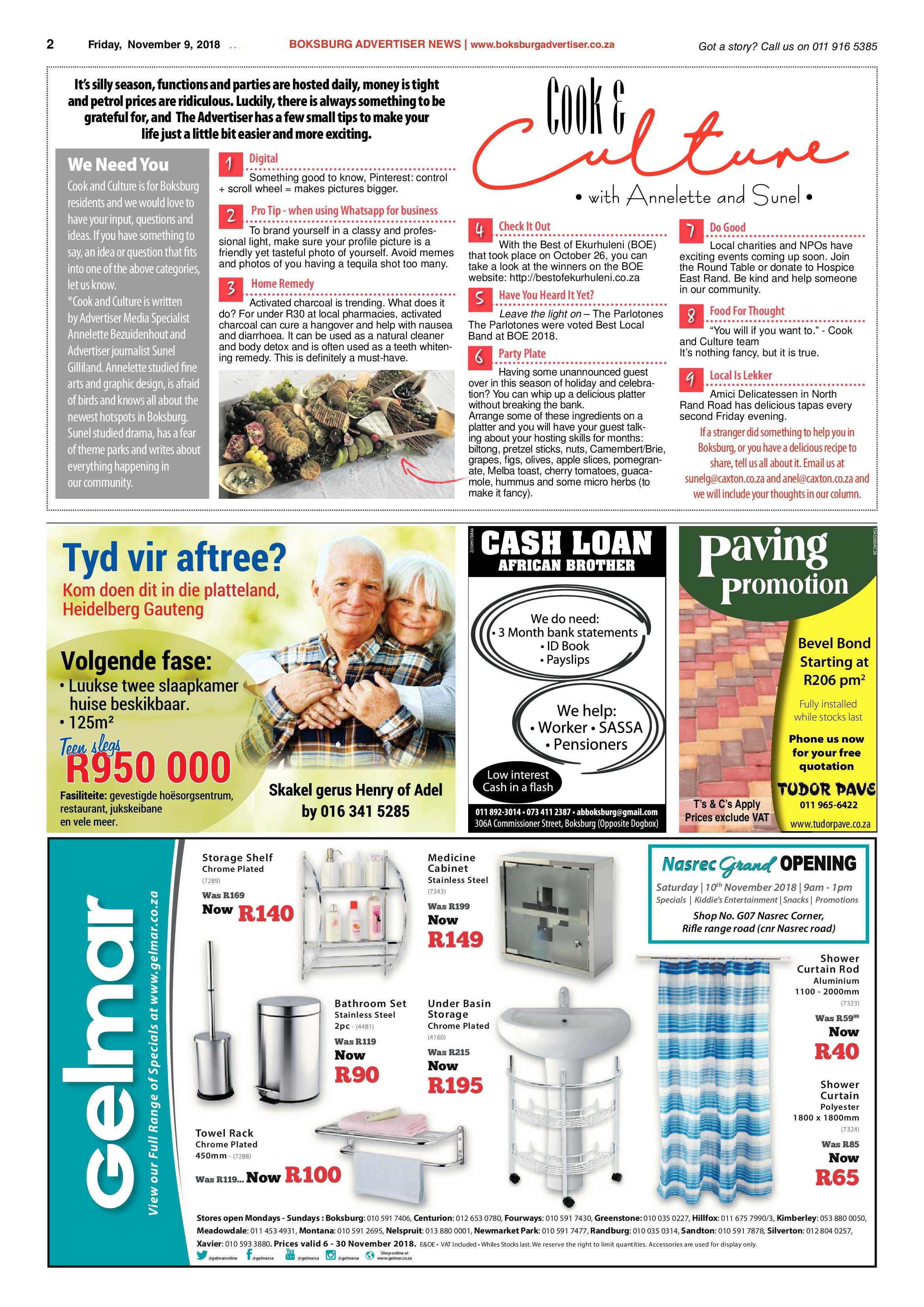 boksburg-advertiser-06-november-2018-epapers-page-2