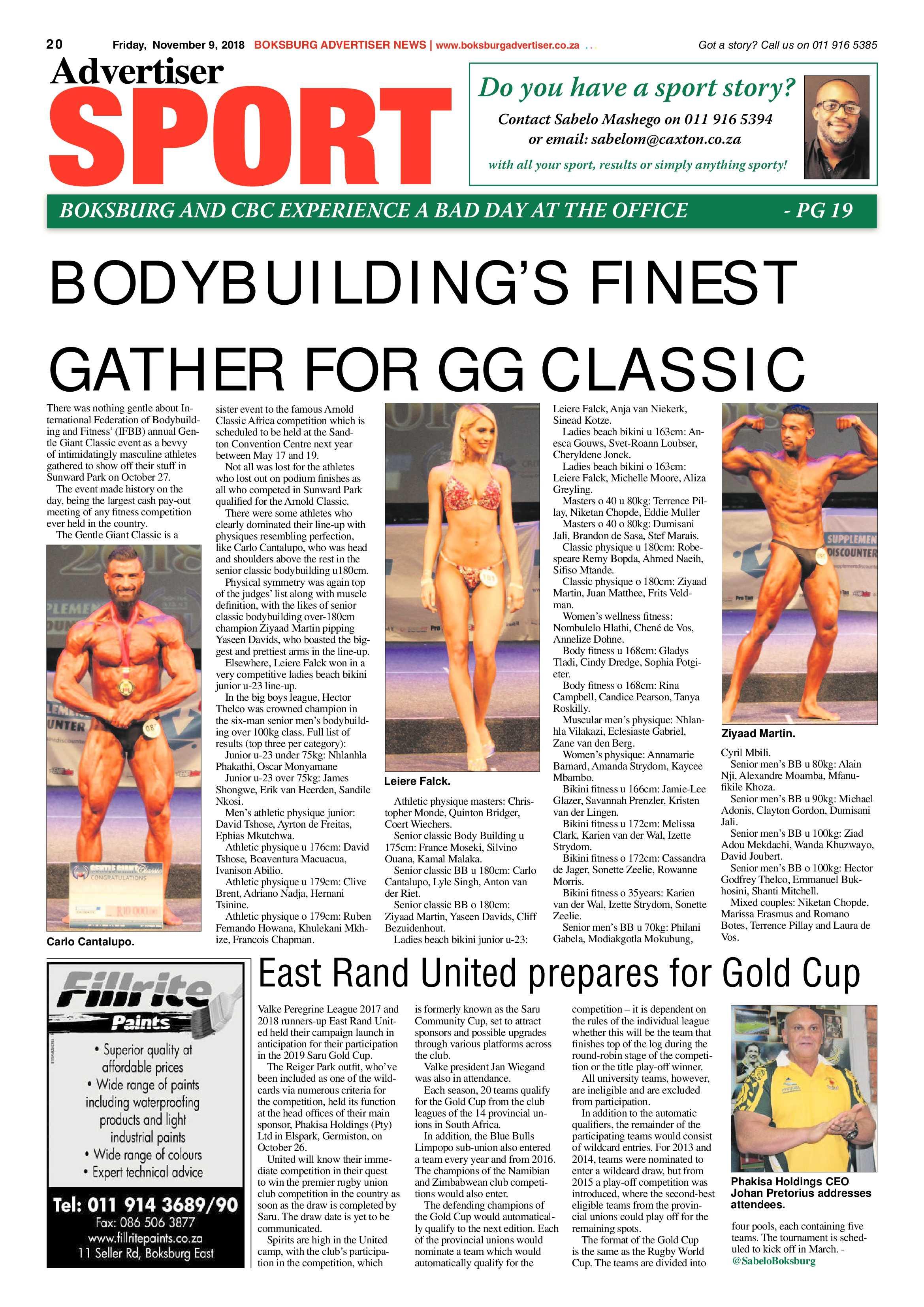 boksburg-advertiser-06-november-2018-epapers-page-20
