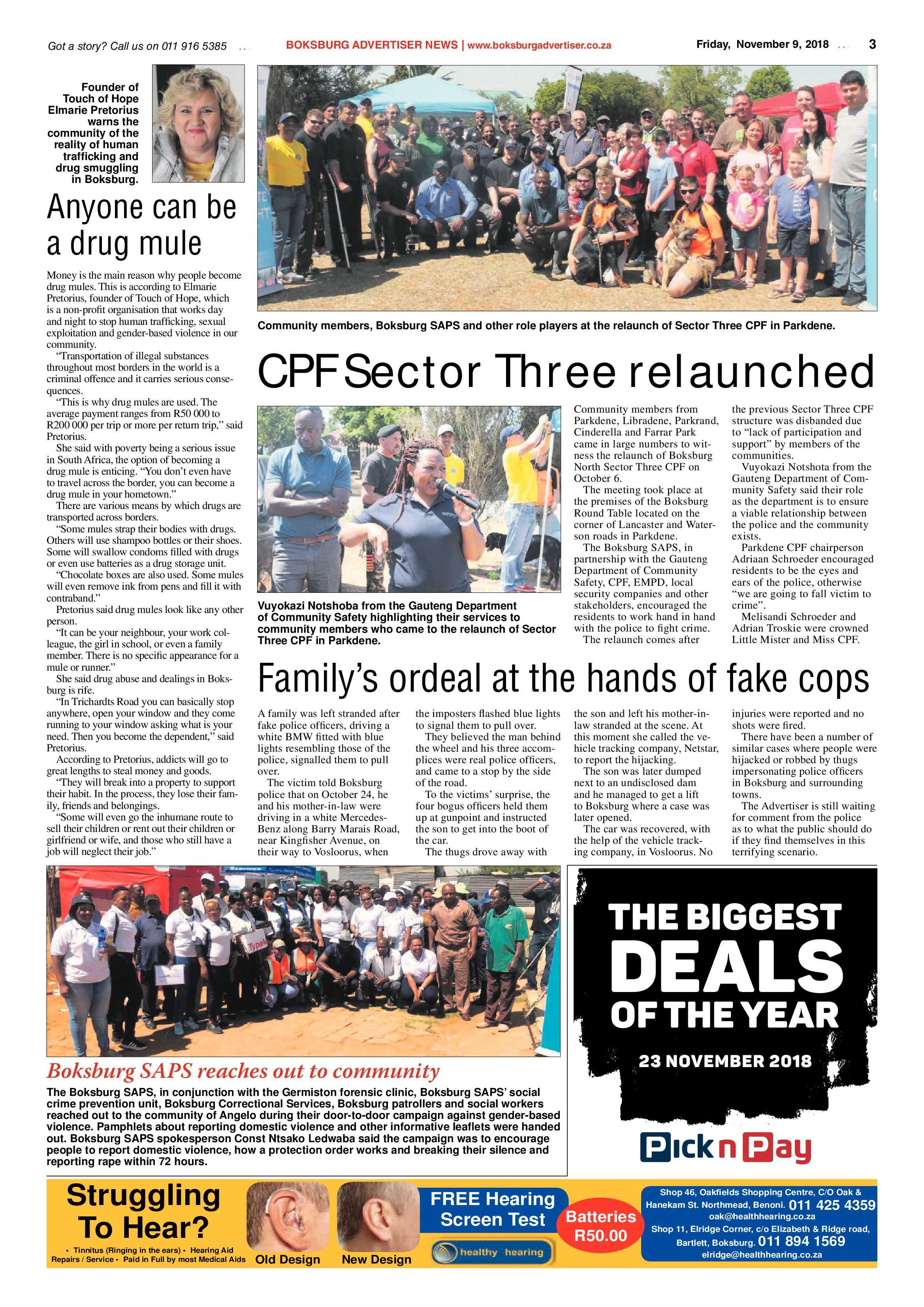 boksburg-advertiser-06-november-2018-epapers-page-3