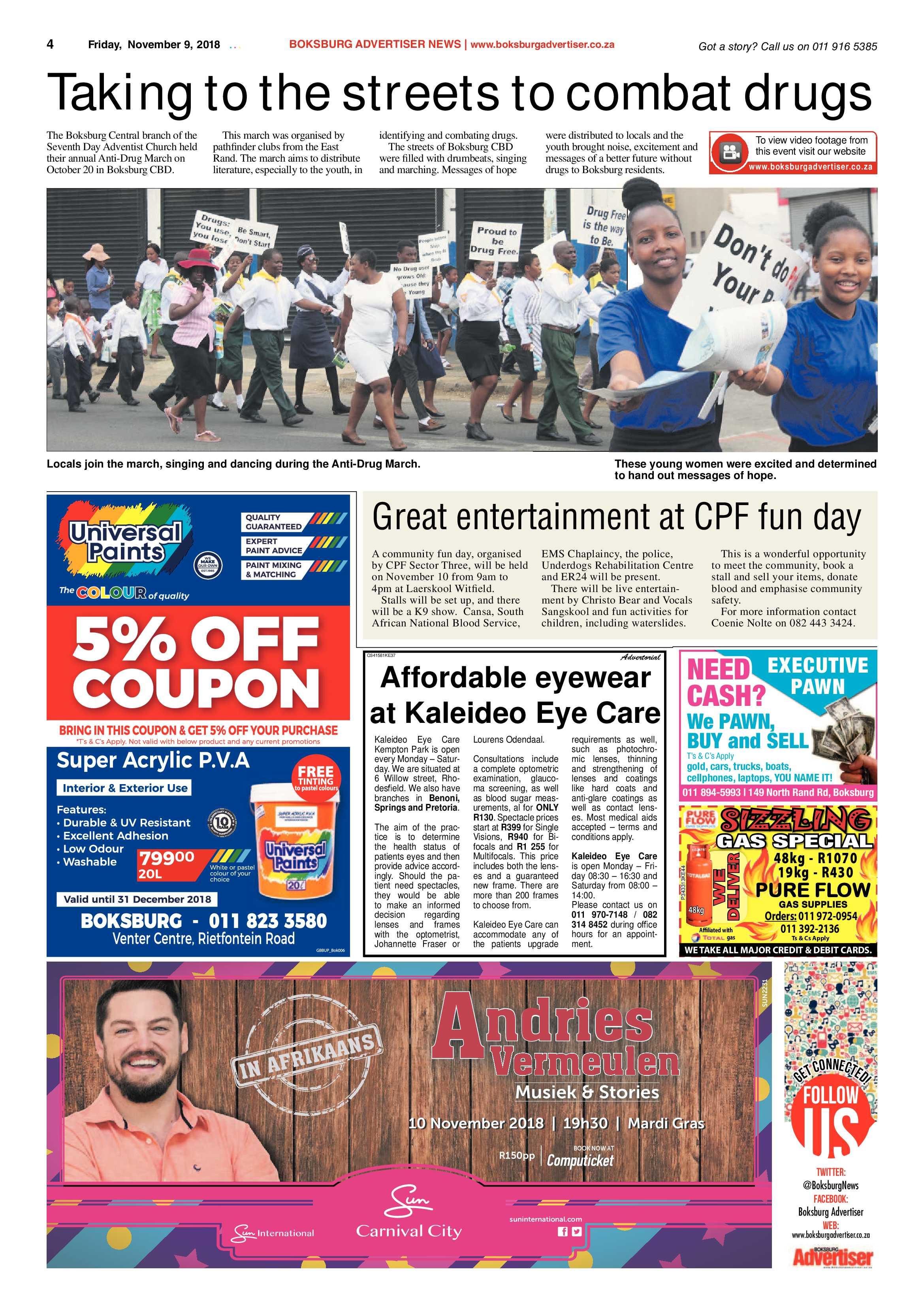 boksburg-advertiser-06-november-2018-epapers-page-4