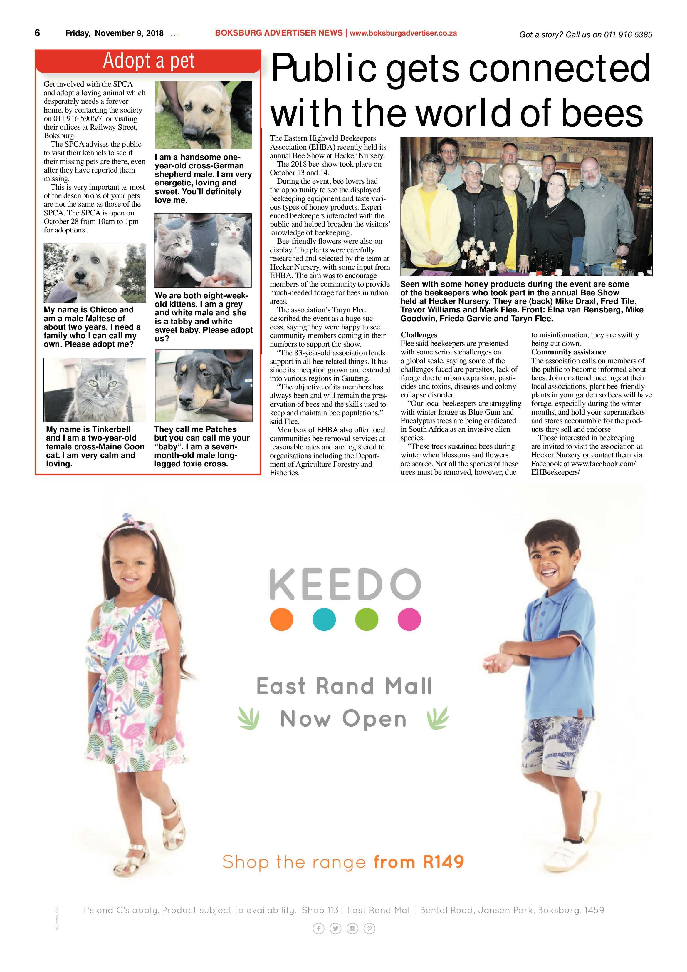 boksburg-advertiser-06-november-2018-epapers-page-6