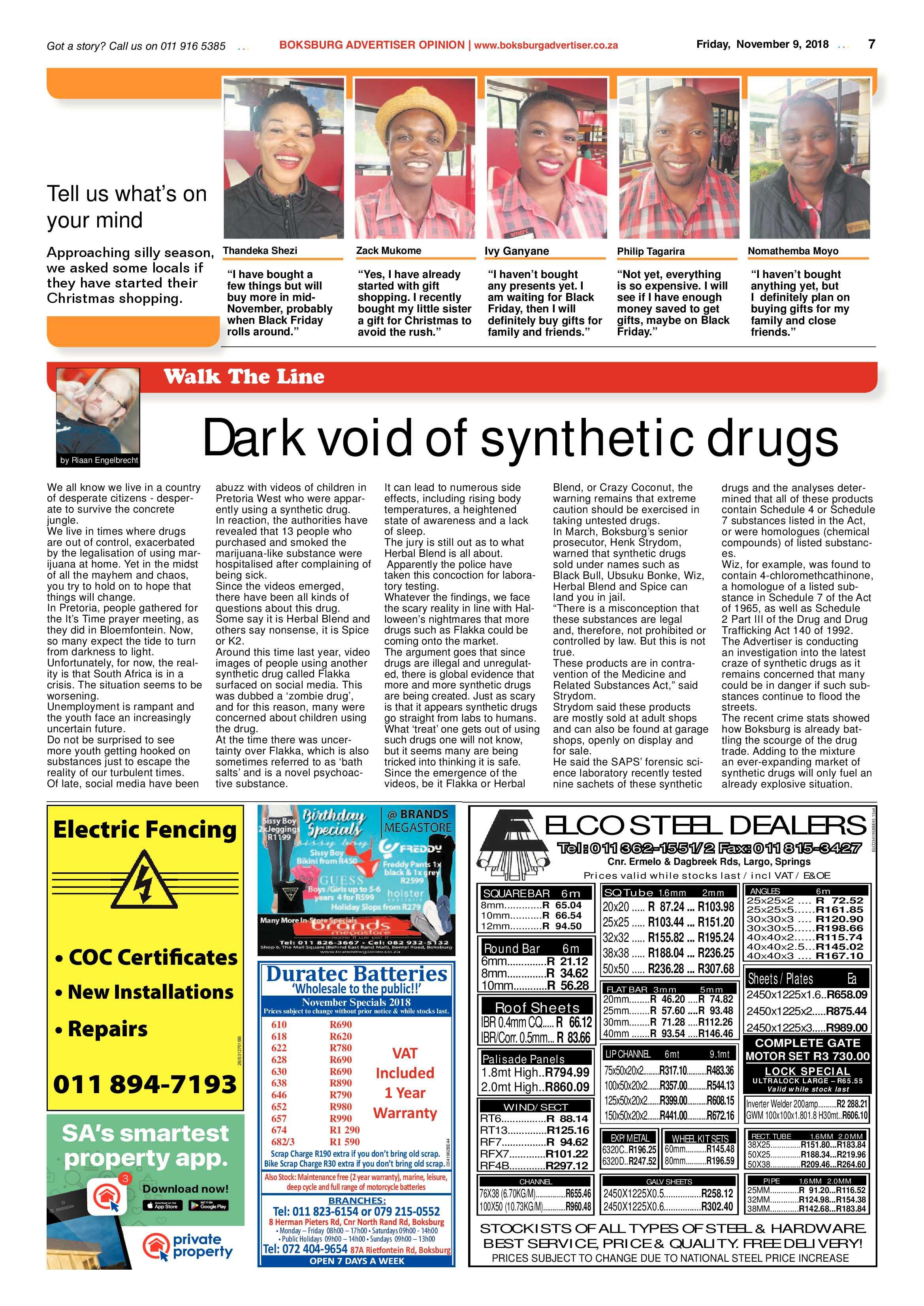 boksburg-advertiser-06-november-2018-epapers-page-7
