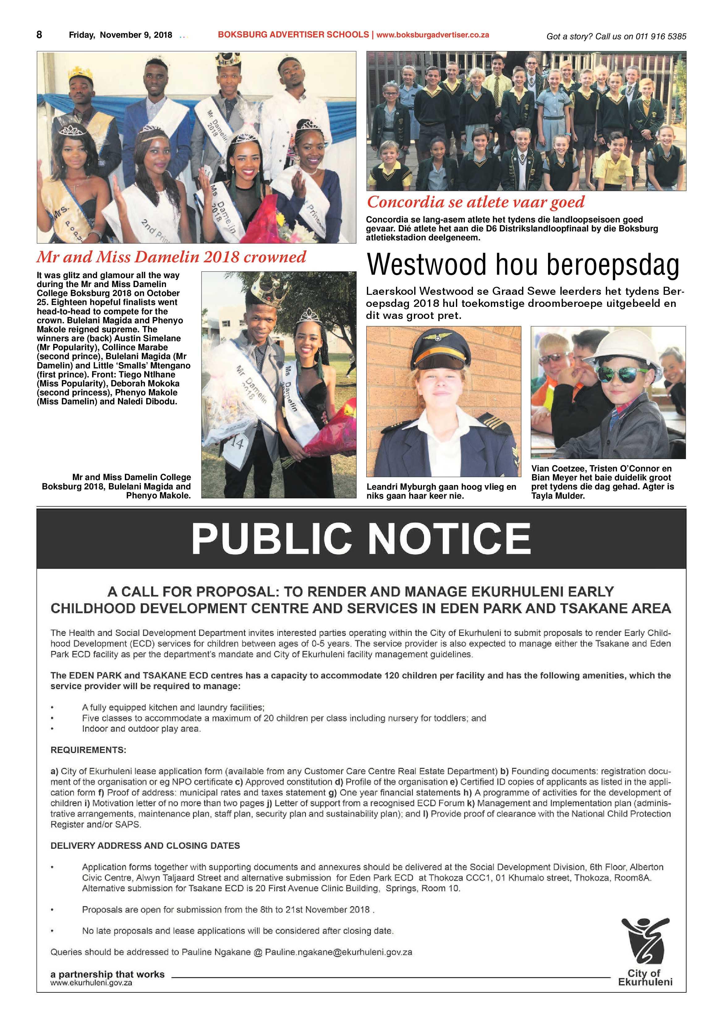 boksburg-advertiser-06-november-2018-epapers-page-8