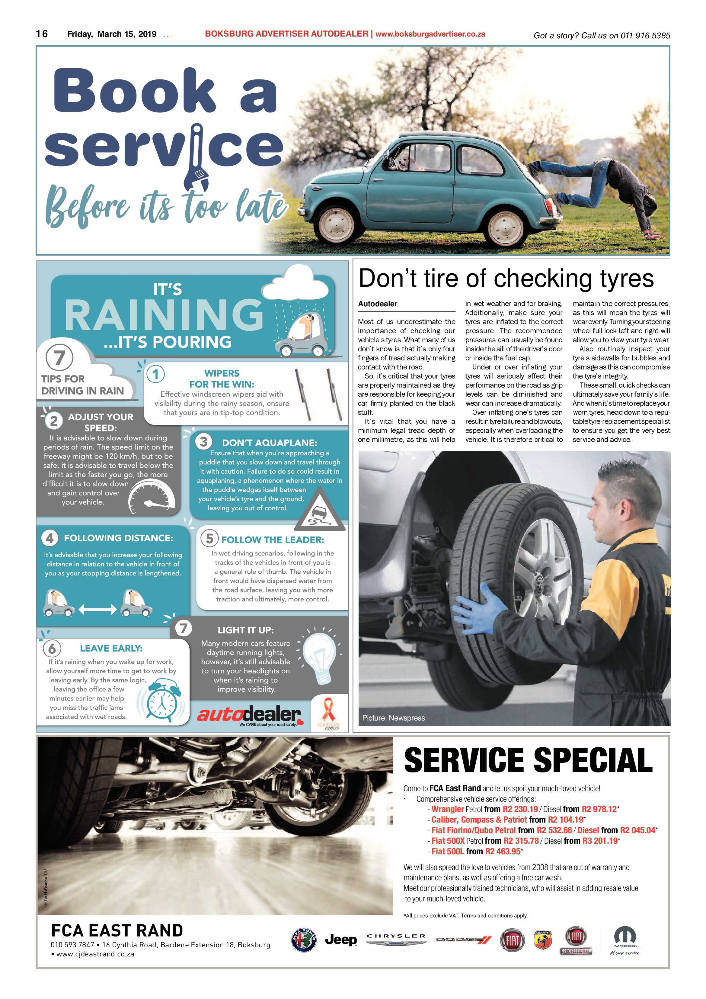 42f4c93a8fbe88 boksburg-advertiser-12-march-2019-epapers-page-16