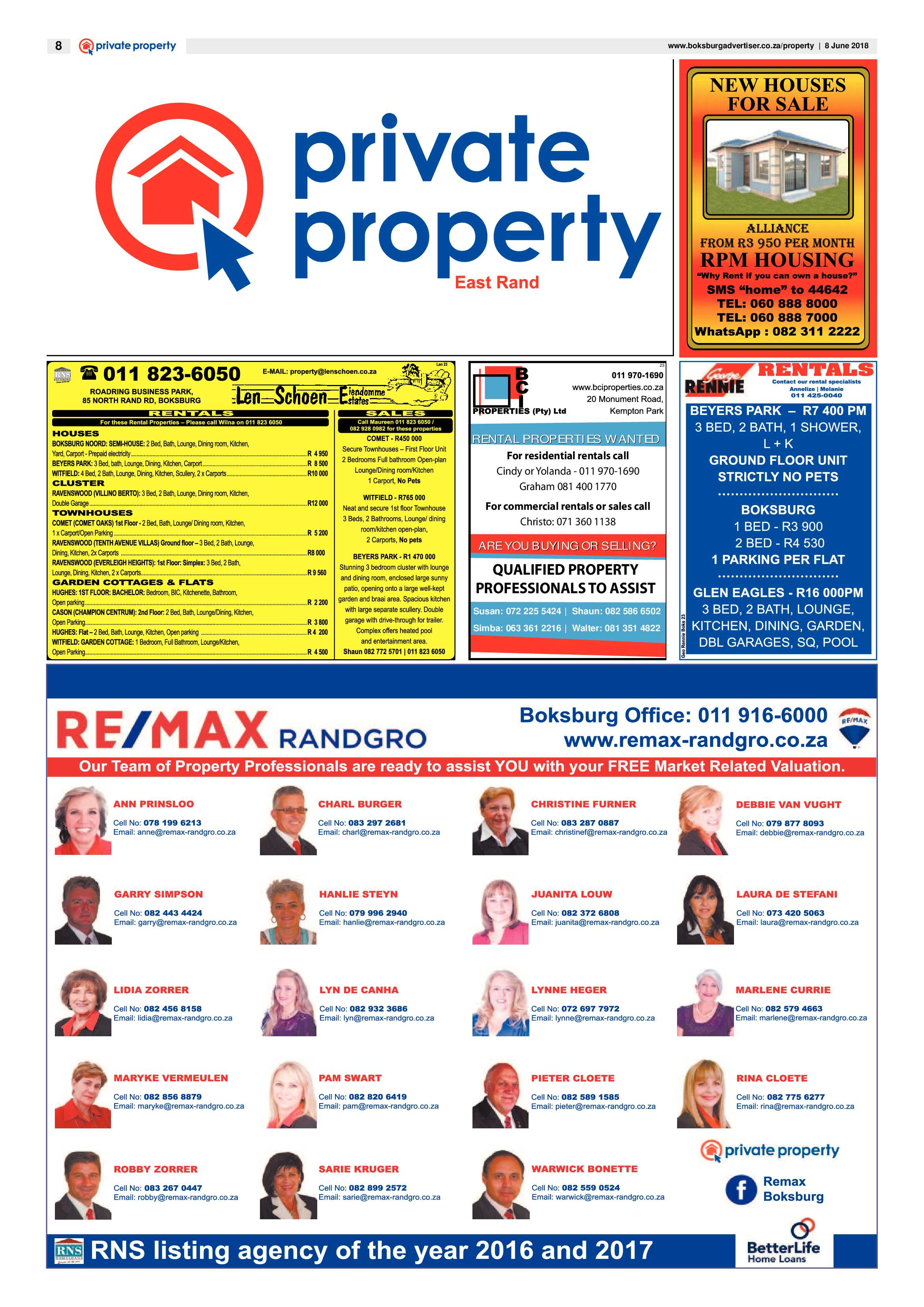 private-property-05-june-2018-epapers-page-1